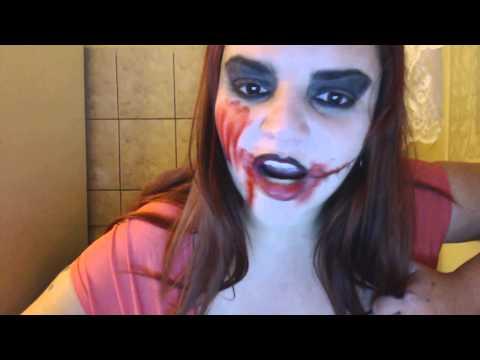 Video 2 - YouTube