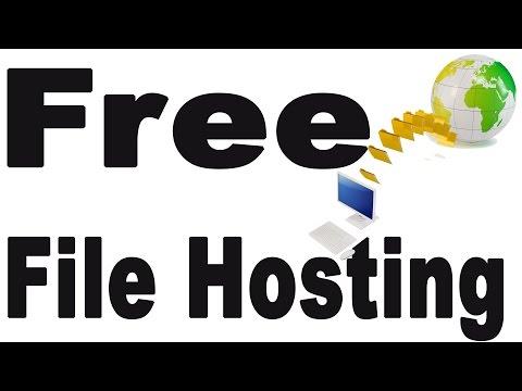 Google Free File Hosting - Get Direct Download Link