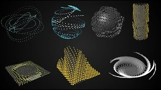 UI toolkit for 3ds Max 2013 to 2017 Tutorial