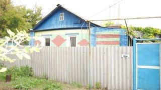 видео Недвижимость в Белгородской области