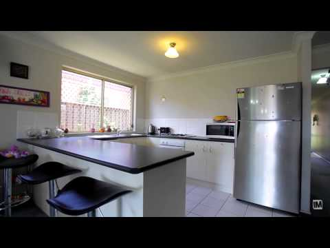 40 Norman Dunlop Crescent, Minto- Prudential Real Estate 960