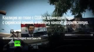 Вся военная техника России брошена на позиции. Новости Сирии, России