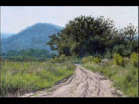 James Taylor - That Lonesome Road