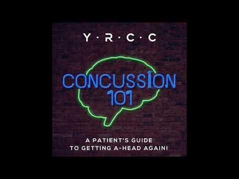 York Region Concussion Clinic