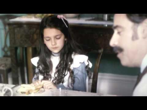 Emily Carey - Houdini and Doyle
