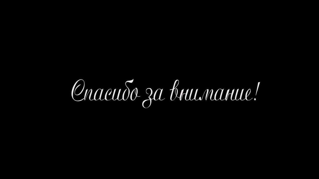 Фильмы пpo, тайная беременность список лучших фильмов про Тайная