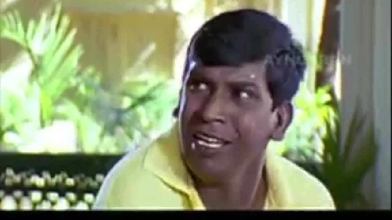 Welcome to my channel!!! DarleWWE 😁😃😅 Tamil Meme Intro
