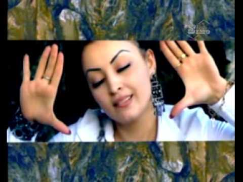 Tajik new song - Firuza