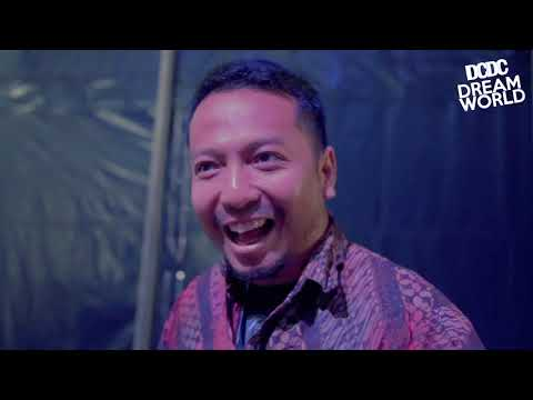 DCDC Dream World - Down For Life (Metal Battle, Wacken Open Air 2018)