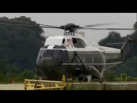 BBC National Geographic || On Board Marine One Discovery Full Documentary 2014