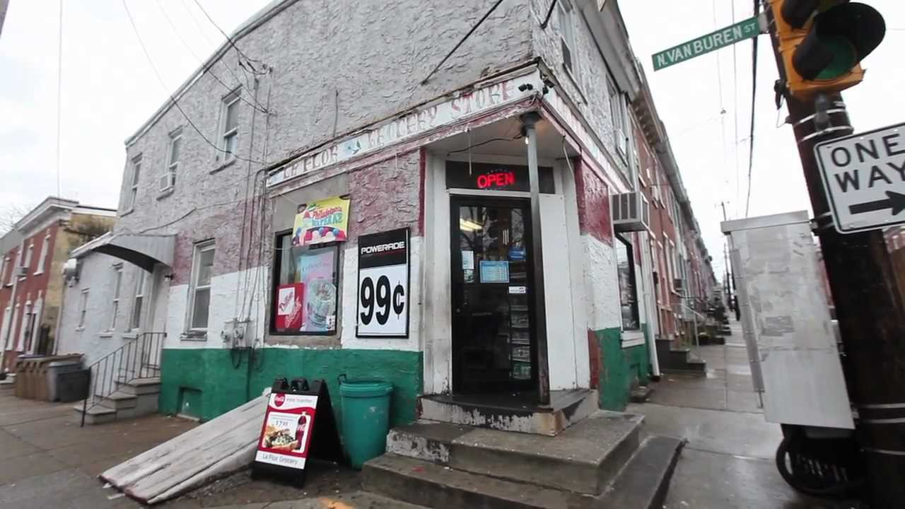 Find listings related to At T Store in Wilmington on bestsfilete.cf See reviews, photos, directions, phone numbers and more for At T Store locations in Wilmington, DE.