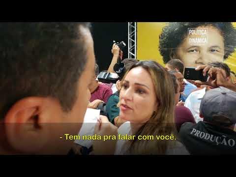 1ca2e779f6d11 PETISTA PERDE AÇÃO CONTRA POLÍTICA DINÂMICA - Marcos Melo - Política  Dinâmica