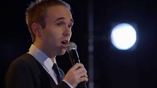 Download Taylor Williamson - Full Comedy Special! Mp3 and Videos