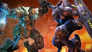 XCOM: Enemy Within - Review