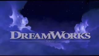 shrek dreamworks opening music