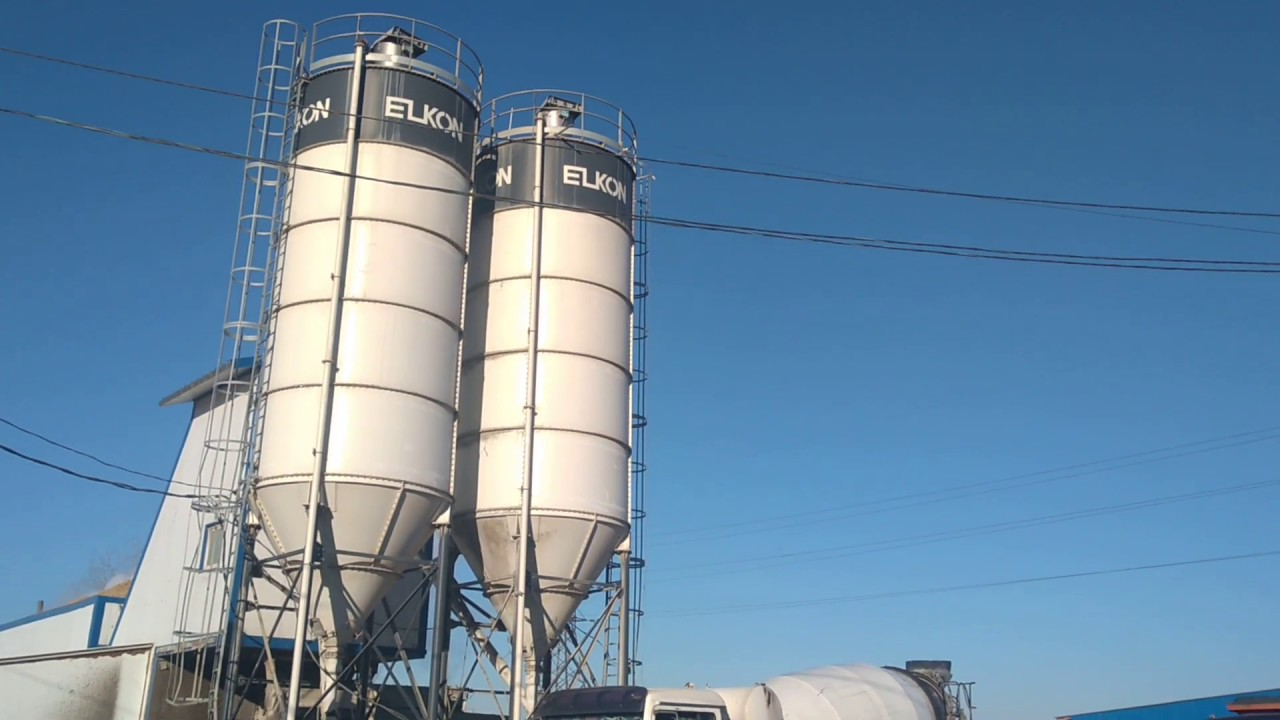 Бетон завод домодедово бур по бетону хилти купить