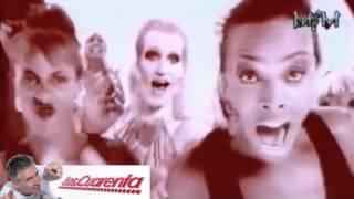 Candy Girls Featuring Sweet Pussy Pauline – Fee Fi Fo Fum