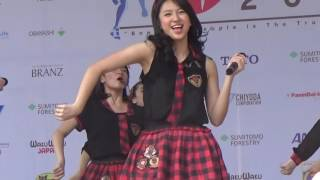 Watch Jkt48 Koisuru Fortune Cookie video
