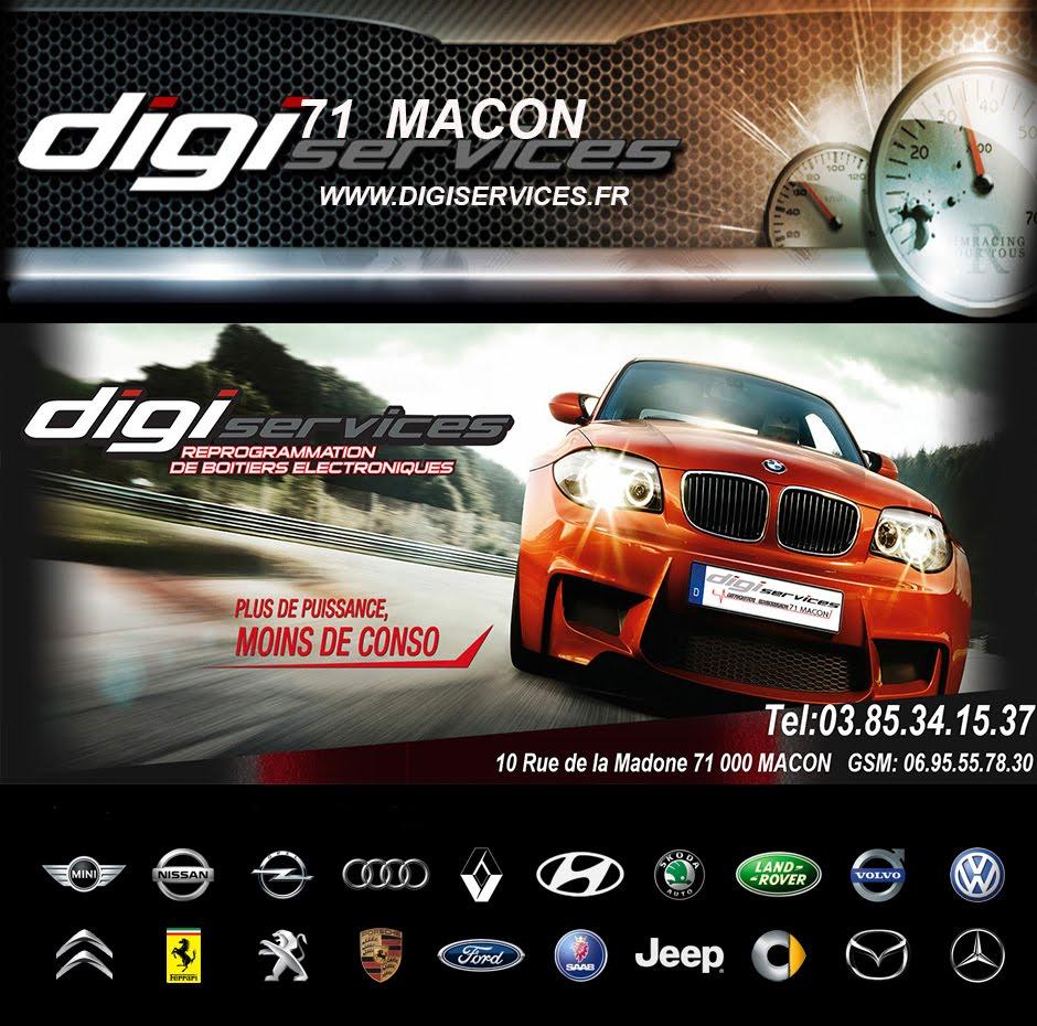 digiservices 71 macon digi71 macon - google+