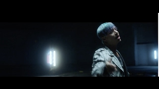 J Balvin- Sigo Extrañándote (Descarga Album Energia) Labluestar.com