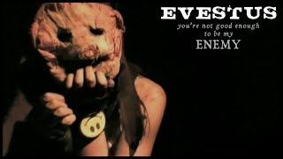 Evestus - You