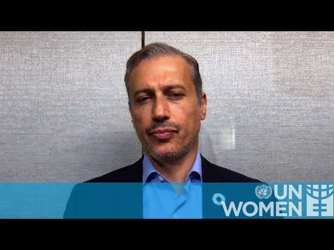 Statement on the response to COVID-19 in the Arab States Region | UN Women