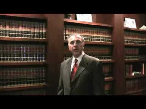 Christian Personal Injury Lawyer - Buttafuoco & Associates