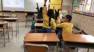 Publication Date: 2019-01-21 | Video Title: 到校課程 - 鳳溪廖潤琛紀念學校