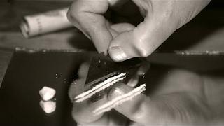Kokain - Wie Dealer mit bisschen Pulver Millionen machen - Doku 2016 (NEU in HD)