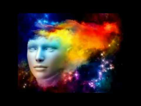 Binaural / Monaural Beats for Expanding Your Subconcious Mind