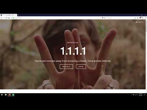 Baixar new dns - Download new dns | DL Músicas