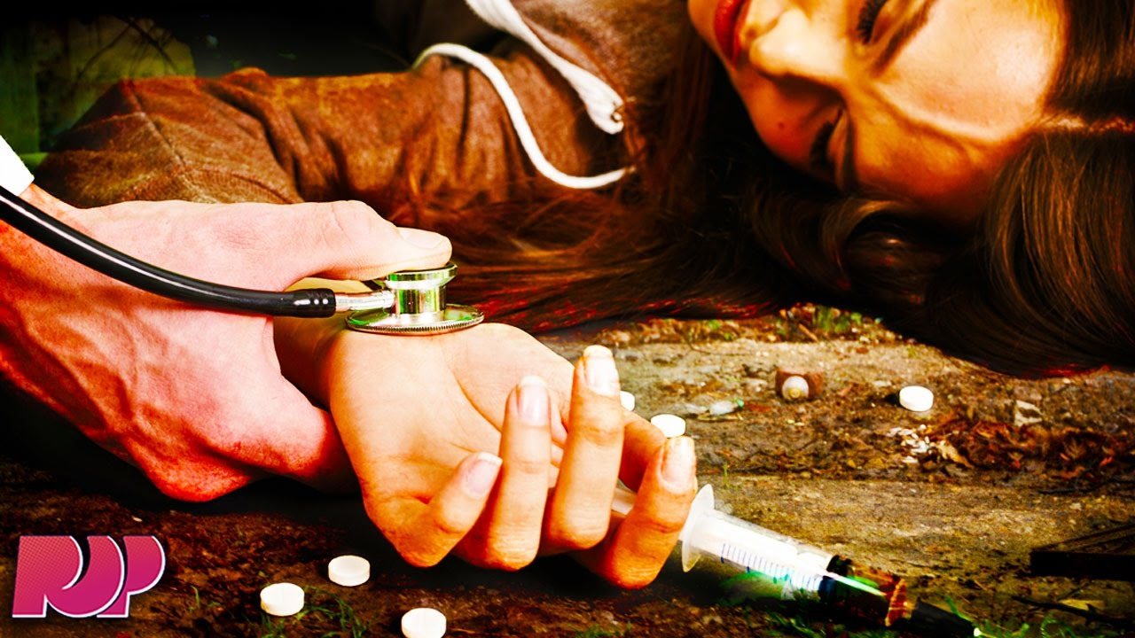 heroin drug addiction and pop culture The 1960s was a decade of social revolution full of historical movements, new technology, and popular culture it was also considered the psychedelic era because of the commonly initiated drug influence.