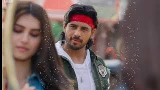 thodi-jagah-de-de-mujhe-ringtone-new-hindi-romantic-ringtones-crazy-4-ringtones