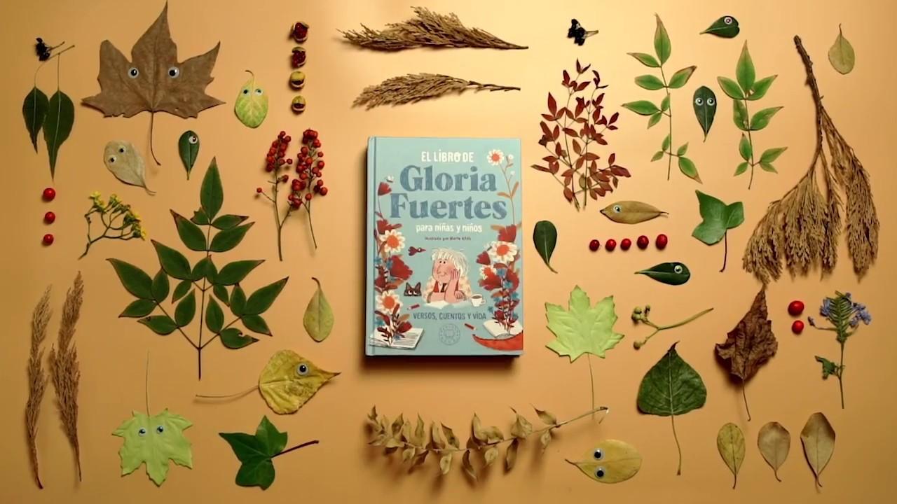 19308ad76873 Listado de recomendaciones por expertos de libros para niños | Hoy