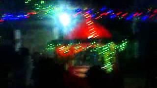 garbe in chikhli dungarpur rajasthan 314030