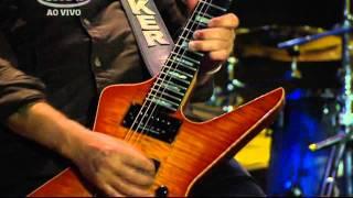 Rock In Rio 2011 - MotorHead - SHow Completo/Full Concert
