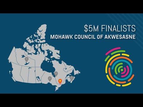 smart-cities-challenge:-finalist---akwesasne,-qc