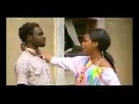 Download mkumbuke kinyambe