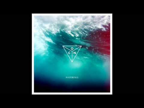 OCN ( WATERFALL ) - 04 Somehow (ocean)