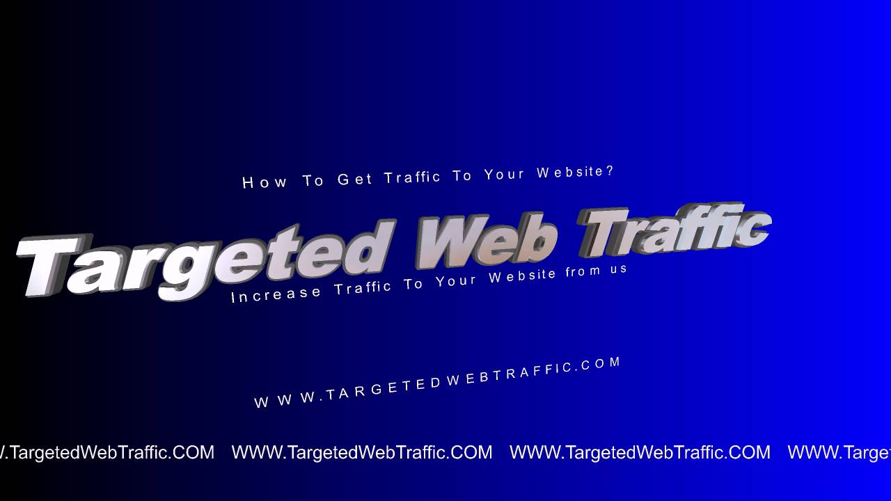 Buy Targeted Web Traffic Targeted Website Visitors Buy Website - Us web traffic map