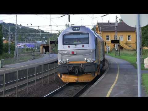 Cargo Net Euro 4000