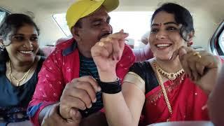 gunti nagaraju new song shooting start | beautiful girls | telugu folk song | basher master new song