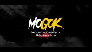 Cerita Horor True Story - Mogok