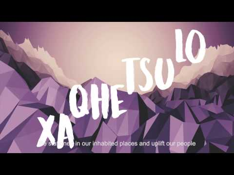 Alobo Naga  - Achipiu Mlahnni feat Moto [Lyrics video]