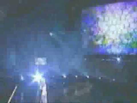 Dolly Parton - The Remix 2  (Megamix)