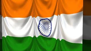 Happy Independence Day from. Nadeem mansoori