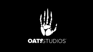 OATS STUDIOS Teaser 1 (2017)