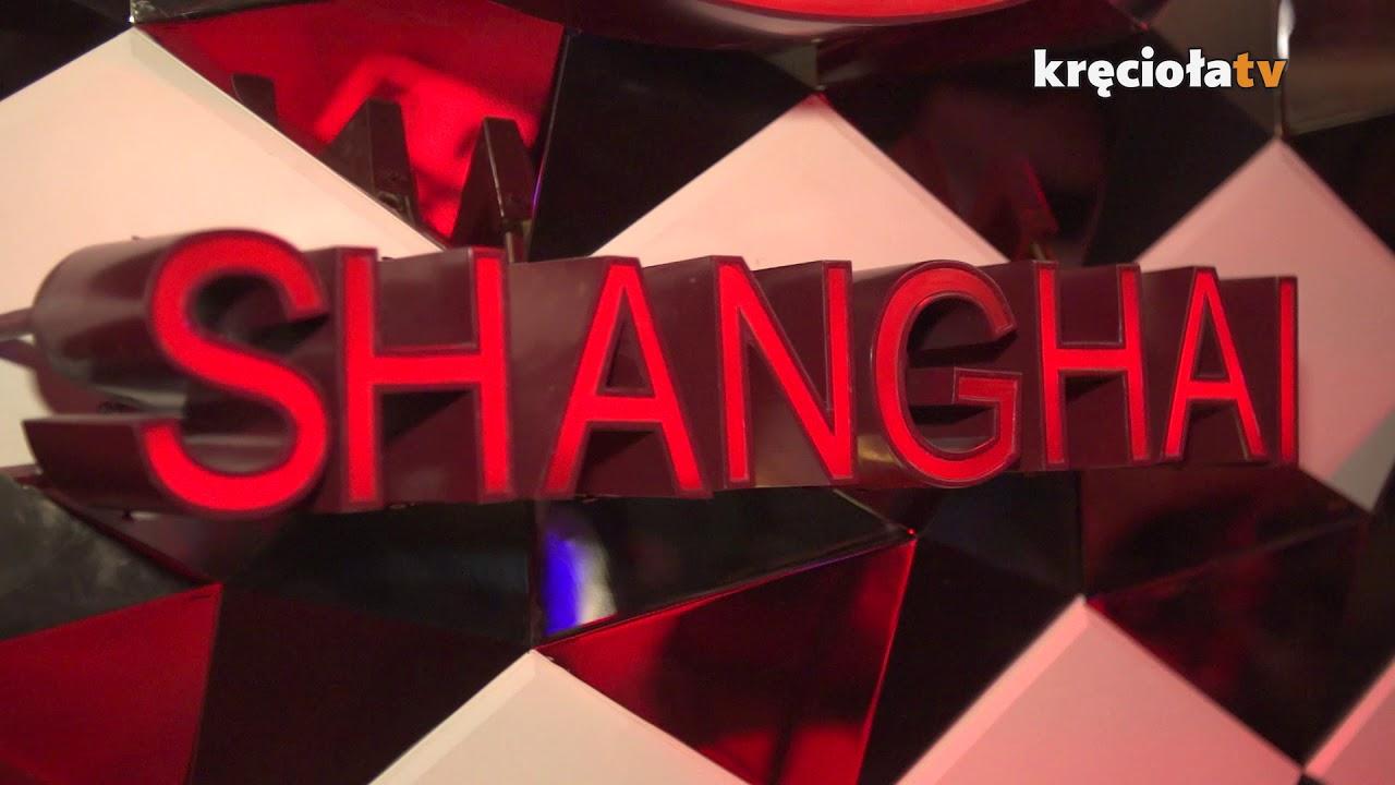 Pekin i Shanghai – tak grają Sztaby!