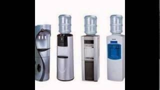 {0934082768}, Sửa máy nước uống nóng lạnh alaska quận phú nhuận, VỆ SINH MÁY LẠNH QUẬN phu nhuan,