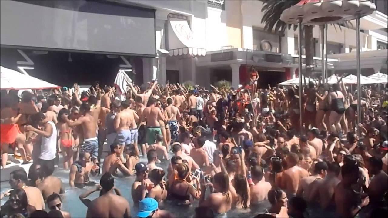 Download Avicii - Encore Beach Club, Las Vegas (14/6 2014)